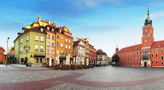 Best of Poland