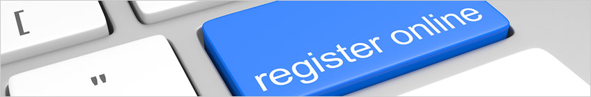 Pre-Cruise Registration - CRUISE.COM