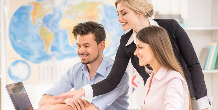 Build Your Own Travel Agency for Just $349