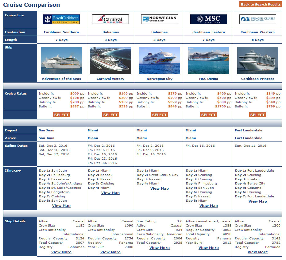 Travel Agents Host Agency: Cruise.com Home Based Travel Agents