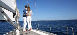 Boating and Sailing