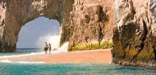 Mexico Cruise