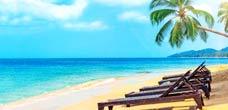 Caribbean/Bahamas Cruise