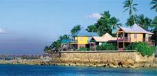 Bahamas Cruise