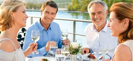 Multi-Generational River Cruise Programs
