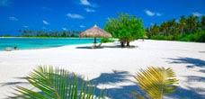 Caribbean/Bahamas Cruises