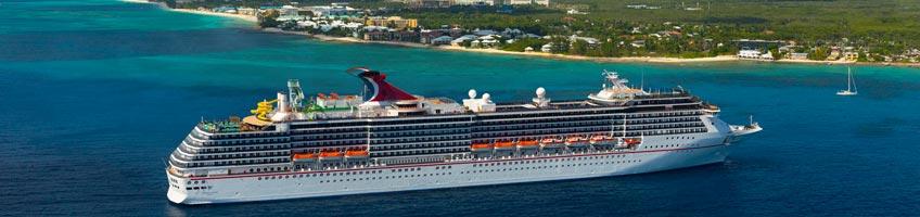 31 Looks Carnival Cruise Bar Cash  Punchaoscom