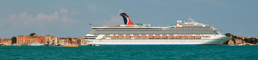 31 Perfect Carnival Liberty Cruise Ship Pictures Fitbudha Com