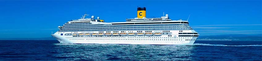 Image result for costa fortuna cruise