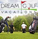Golf Vacations Packages