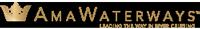 AmaWaterways Cruises