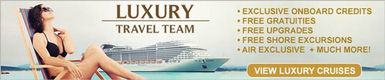 Luxury Travel Team