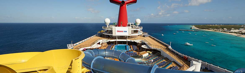 Best Cruise Deals >> Cruise Com Compare The Best Cruise Deals Discount Cruises