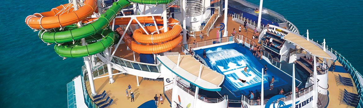 Cruise com - Find the best Cruise Deals and Discount Cruises