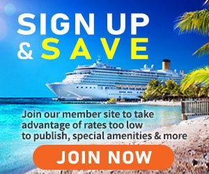 membership sign-up