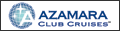 Azamara Club Cruise Deals